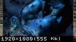 Icewind Dale: Enhanced Edition (2014) (RePack от R.G. Механики) PC