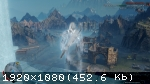 Middle-Earth: Shadow of Mordor - Game of the Year Edition (2014) (RePack от xatab) PC