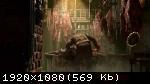 Второе дополнение к The Evil Within станет доступно в апреле