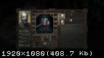 Pillars of Eternity: Definitive Edition (2015) (RePack от xatab) PC