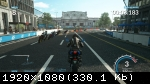 RIDE (2015) (RePack от R.G. Steamgames) PC