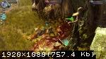 Legends of Dawn (2013) (RePack от R.G. Механики) PC  скачать бесплатно