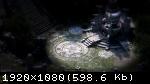 Pillars of Eternity: Definitive Edition (2015) (RePack от R.G. Механики) PC