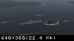 Ил-2 Штурмовик. Забытые сражения (2015/RePack) PC