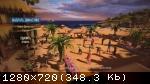 Tropico 5 (2014) (RePack от xatab) PC
