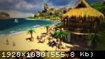 Игру Tropico 5 можно получить бесплатно в Epic Games Store