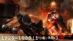 Игра Dead or Alive 5: Last Round стала доступна для владельцев ПК