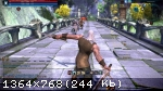 TERA Online (2015) PC
