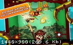 [Android] Puppet Punch (2015)