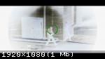 Grand Theft Auto V (2015/HD 1080p) Трейлер