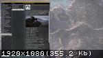 Arma 3 (2013/RePack) PC