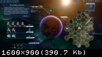 StarDrive 2 (2015/Лицензия) PC