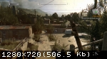 Dying Light: The Following - Enhanced Edition (2016) (RePack by Mizantrop1337) PC