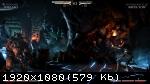 Mortal Kombat XL: Premium Edition (2016) (RePack от xatab) PC