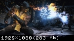 Mortal Kombat XL (2016/Лицензия) PC