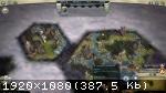 Age of Wonders 3: Deluxe Edition (2014/Лицензия) PC