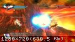 Dragon Ball: Xenoverse (2015) (RePack by Mizantrop1337) PC