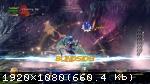 Студия Square Enix анонсировала новую часть ролевого экшена Star Ocean 5