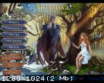 Мозаика. Игры богов (2015) PC