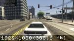 Grand Theft Auto V (2015) (RePack от qoob) PC