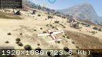 Grand Theft Auto V (2015/EGS-Rip) PC