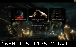 Mortal Kombat XL (2015) (SteamRip от Let'sРlay) PC