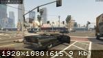 Grand Theft Auto V (2015) (RePack от xatab) PC