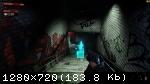 Killing Floor 2: Digital Deluxe Edition (2016) (RePack от Canek77) PC