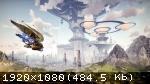 Skyforge получит первое масштабное обновление