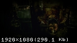 The Evil Within: Complete Edition (2014/Лицензия) PC