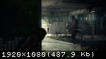 The Evil Within (2014) (RePack от xatab) PC
