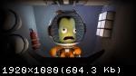 Объявлена дата релиза инженерного – космического симулятора Kerbal Space Program