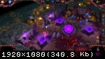 Dungeons 2 (2015/��������) PC