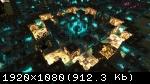 War for the Overworld (2015) (RePack от R.G. Механики) PC