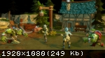 Dungeons 2 (2015/Лицензия) PC