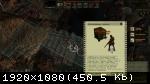 Wasteland 2 Director's Cut (2014) (RePack от xatab) PC