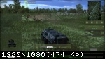 Wargame: Red Dragon (2014/Лицензия) PC