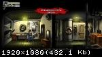 Guns, Gore & Cannoli (2015) (RePack от R.G. Механики) PC