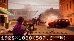 State of Decay: Year One Survival Edition (2015) (Steam-Rip от Let'sPlay) PC  скачать бесплатно
