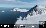World of Warplanes (2012-2015) (RePack от SeregA-Lus) PC