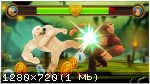 [Android] Smash Champs (2015)
