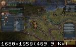 Europa Universalis IV (2013/RePack) PC