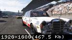 Project CARS: Game of the Year Edition (2015) (RePack от xatab) PC
