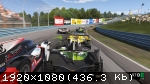 Project CARS (2015) (RePack от R.G. Catalyst) PC
