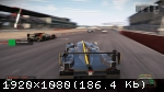 Project CARS: Game of the Year Edition (2015) (RePack от SEYTER) PC