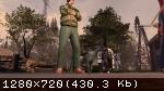 Симулятор Козла (2014/Лицензия) PC