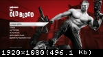 Wolfenstein: The Old Blood (2015) (RePack от xatab) PC