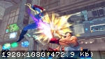 Capcom сообщила о примерных сроках начала поставок игры Street Fighter V
