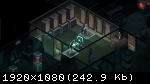 Invisible Inc (2015) (Steam-Rip от Let'sРlay) PC