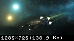 Starpoint Gemini 2: Secrets of Aethera (2014/Steam-Rip) PC
